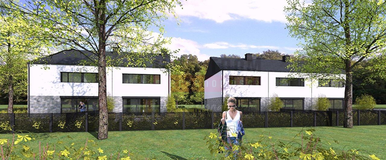 Dom na sprzedaż Krapkowice, Otmęt  85m2 Foto 9