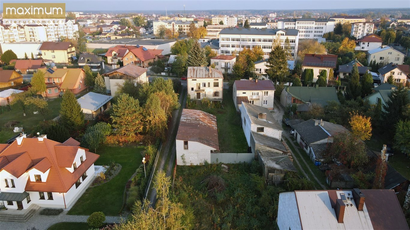 Dom na sprzedaż Biłgoraj  2632m2 Foto 7