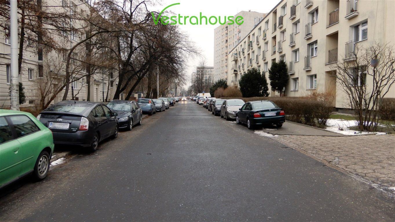 Mieszkanie dwupokojowe na sprzedaż Warszawa, Mokotów, Sielce, Sielecka  54m2 Foto 8