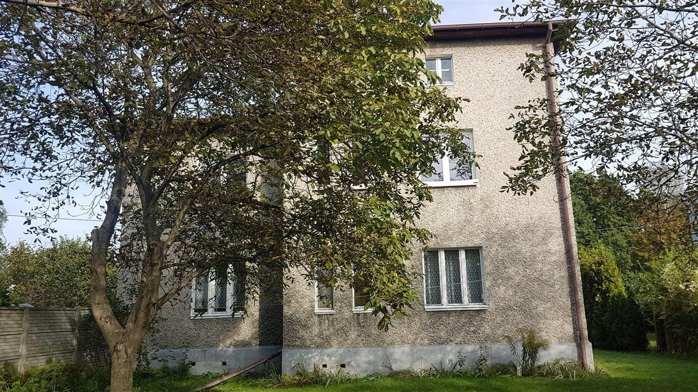 Dom na sprzedaż Rybnik, Wawok  250m2 Foto 3