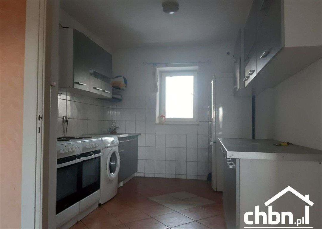 Dom na sprzedaż Chojnice, ul. ogrodowa  363m2 Foto 8