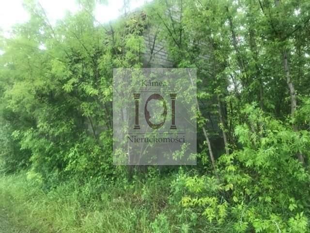 Działka siedliskowa na sprzedaż Ostrów Mazowiecka, Stok  2800m2 Foto 1