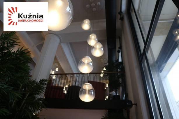 Lokal użytkowy na wynajem Warszawa, Śródmieście, Żurawia  376m2 Foto 1