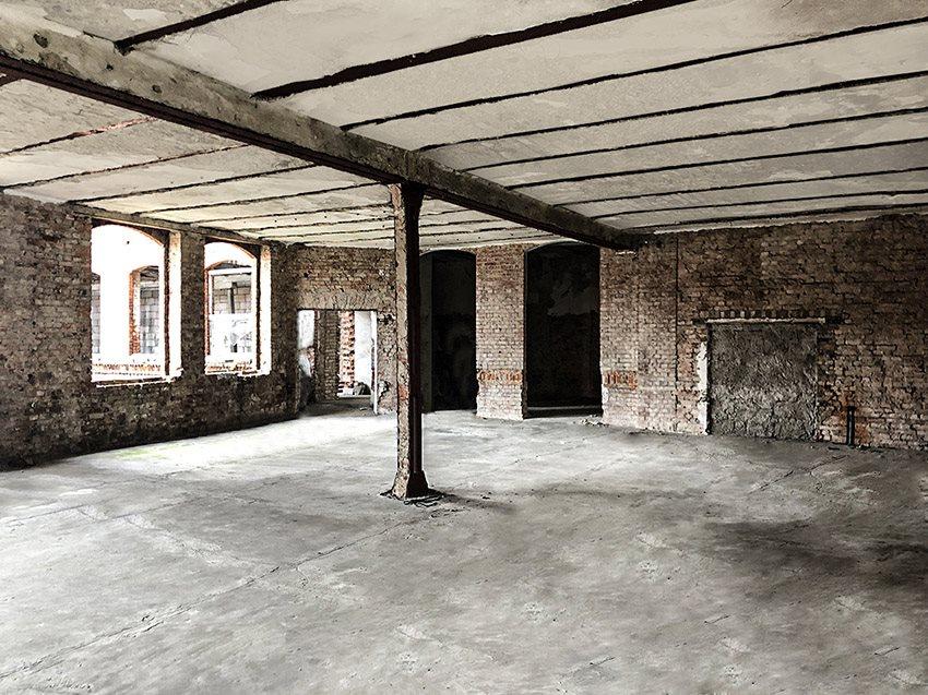 Dom na sprzedaż Sławno, Rapackiego 13  3010m2 Foto 4