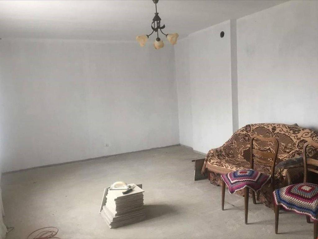 Dom na sprzedaż Drozdów, Świnice Warckie  90m2 Foto 4