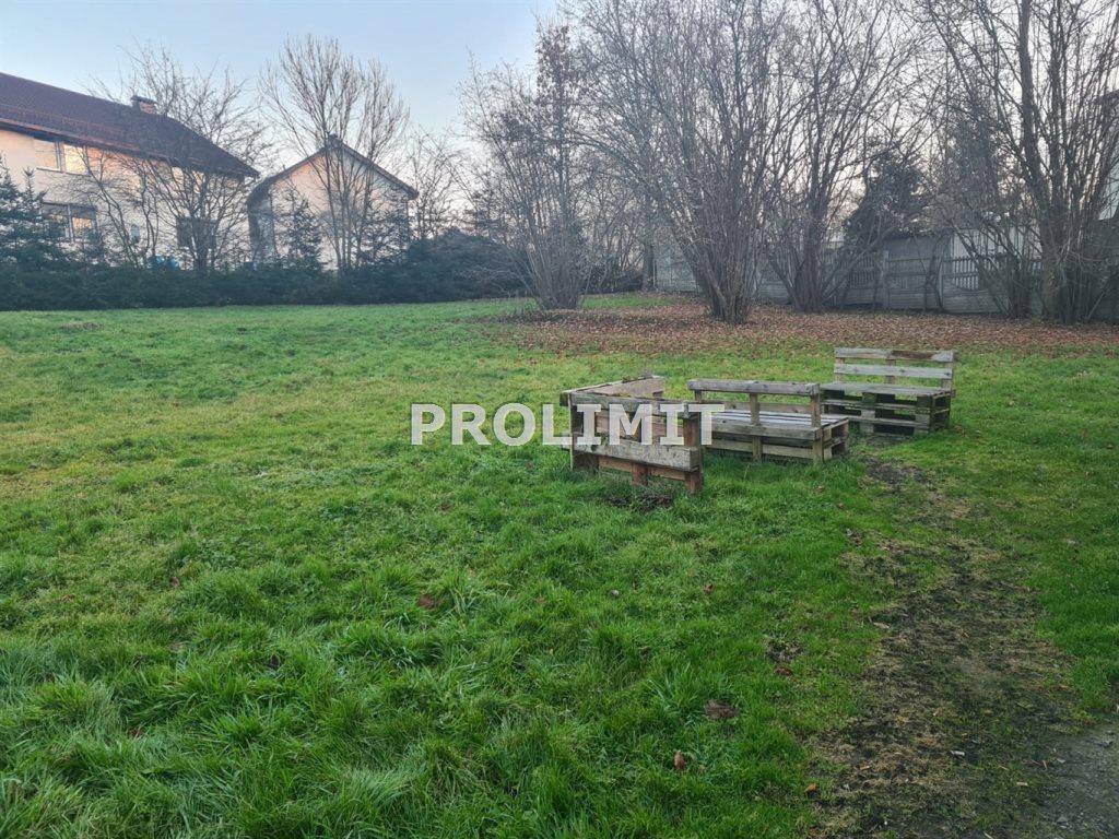 Lokal użytkowy na sprzedaż Ruda Śląska, Wirek  180m2 Foto 8