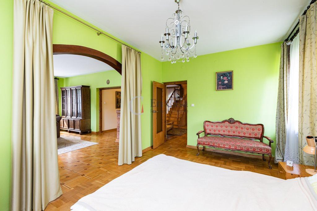 Dom na sprzedaż Warszawa, Wawer, Wygodna  280m2 Foto 3