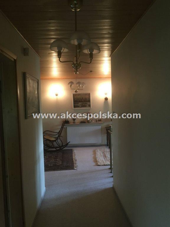 Dom na sprzedaż Piaseczno, Chyliczki, Piaskowa  400m2 Foto 10