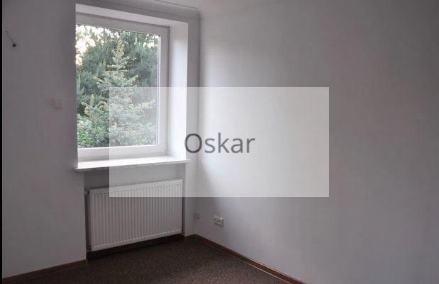 Dom na wynajem Warszawa, Mokotów, Sadyba  224m2 Foto 9