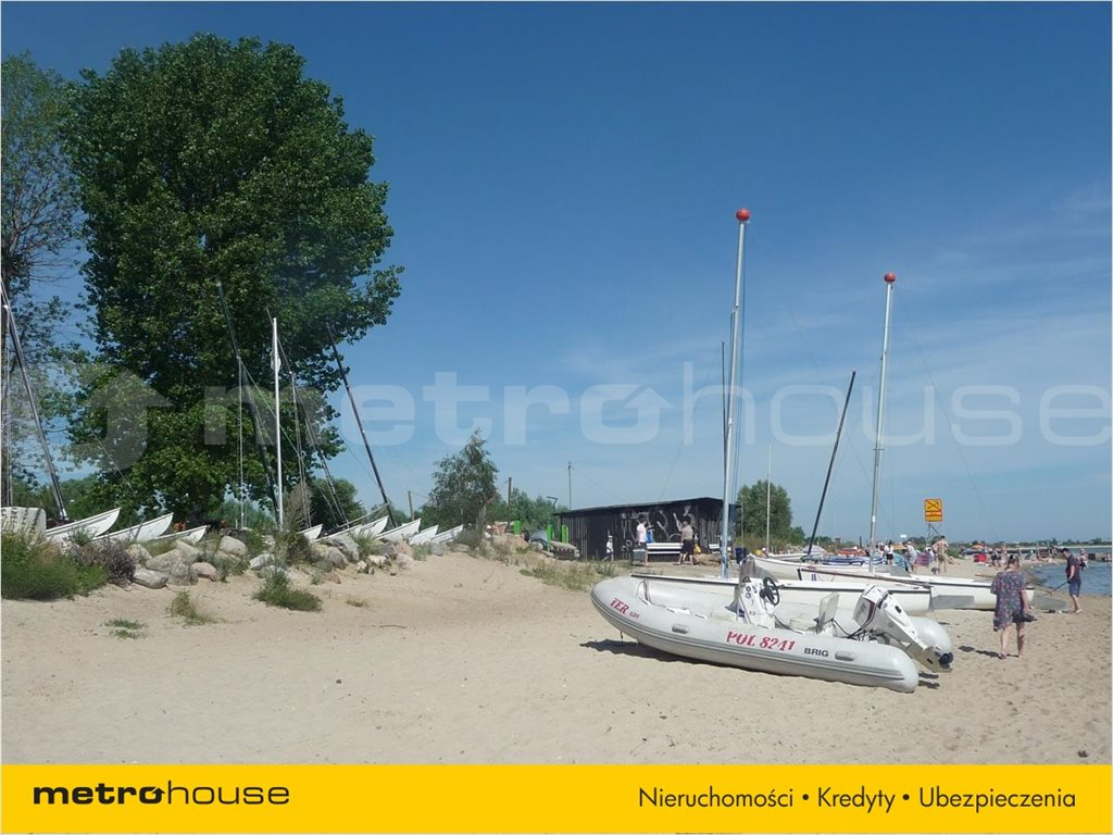 Dom na sprzedaż Mechelinki, Kosakowo  90m2 Foto 8
