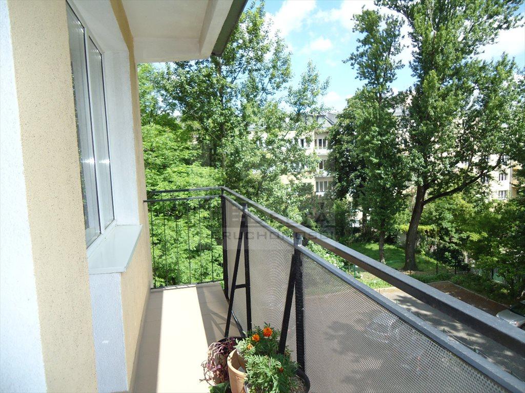 Mieszkanie czteropokojowe  na sprzedaż Warszawa, Mokotów, Melsztyńska  72m2 Foto 1
