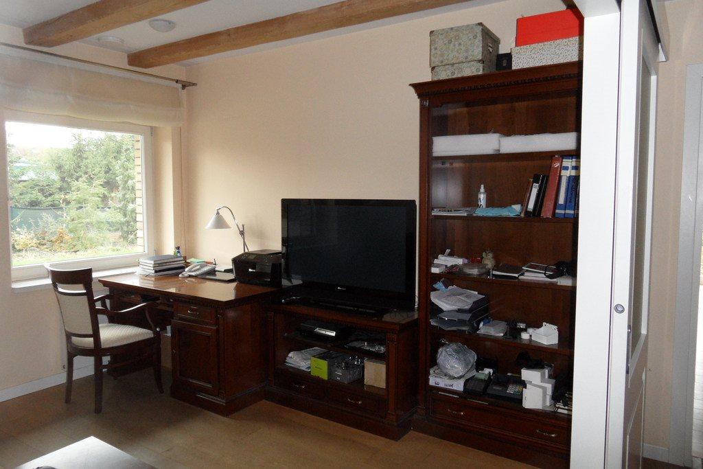 Dom na sprzedaż Śrem, Jana Matejki  400m2 Foto 7