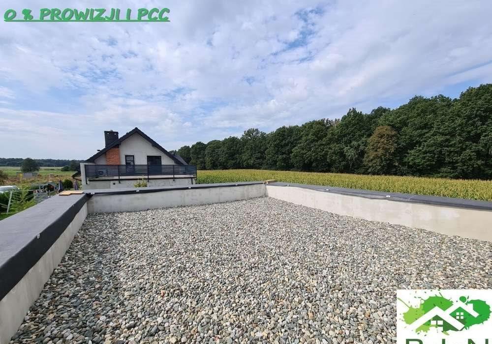 Dom na sprzedaż Ornontowice  150m2 Foto 8