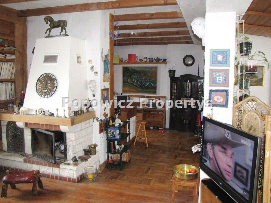 Dom na sprzedaż Przemyśl, Żwirki i Wigury  270m2 Foto 11
