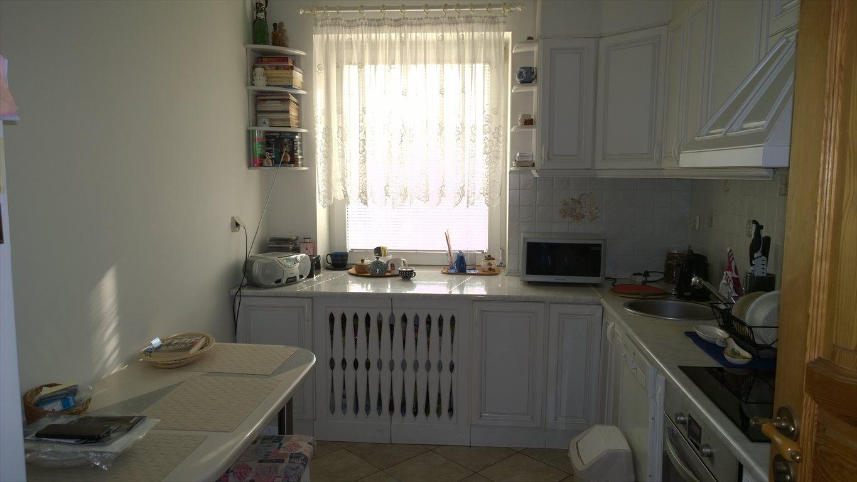 Mieszkanie trzypokojowe na sprzedaż Warszawa, Wola, Jaktorowska  83m2 Foto 10