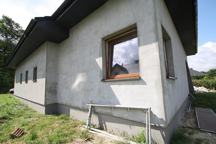 Dom na sprzedaż Walidrogi  154m2 Foto 2