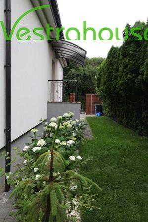Dom na sprzedaż Warszawa, Ochota, Szczęśliwice, Bielska  289m2 Foto 10