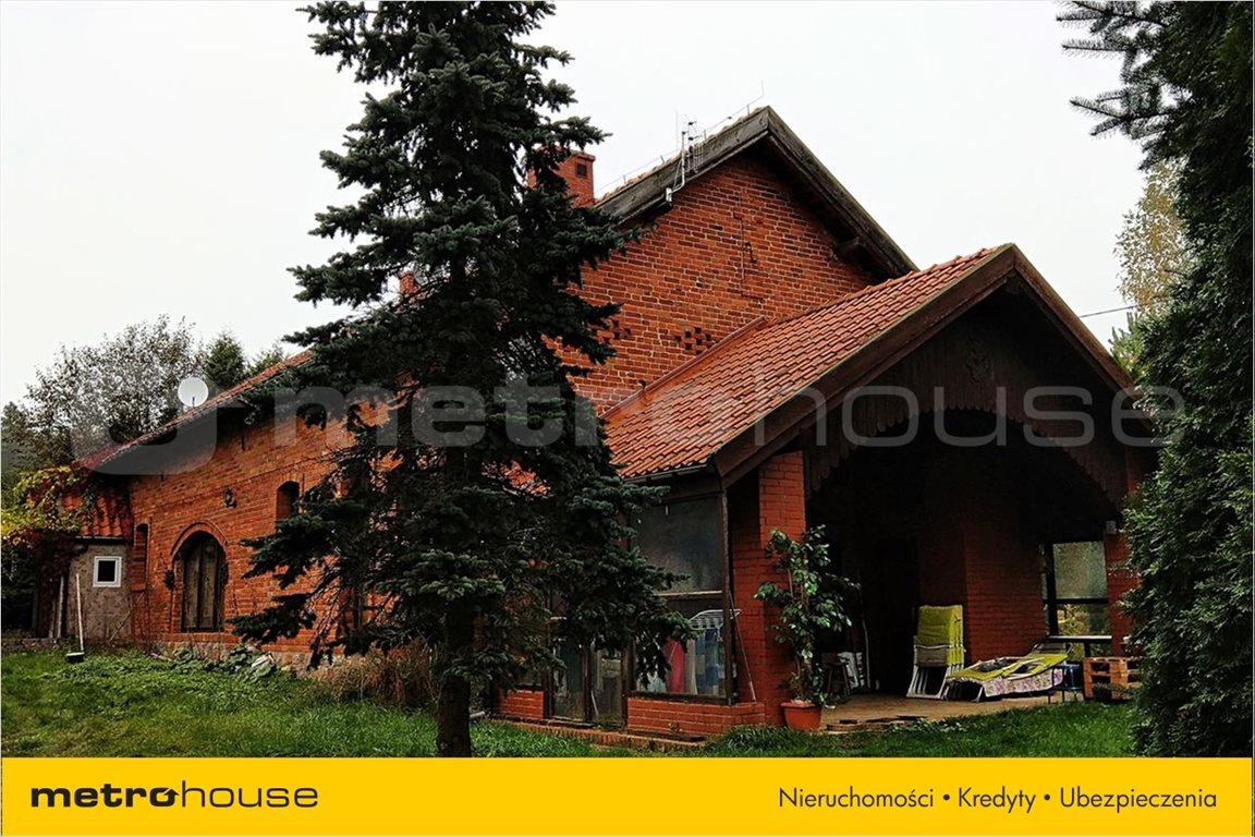 Dom na sprzedaż Brąswałd, Dywity  342m2 Foto 2