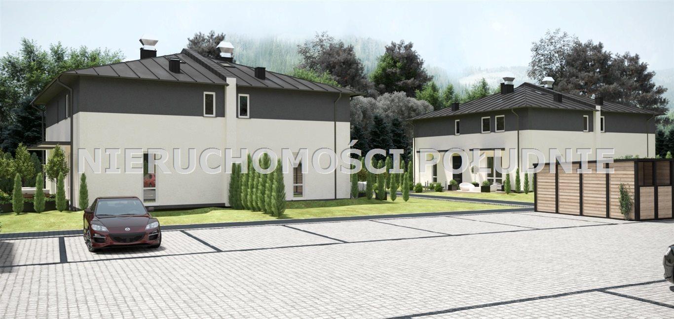 Dom na sprzedaż Ustroń, nadbrzeżna  147m2 Foto 6