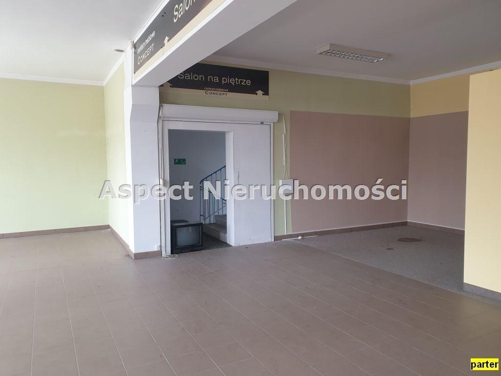 Mieszkanie czteropokojowe  na sprzedaż Morąg, Morąg, ostródzki  403m2 Foto 9