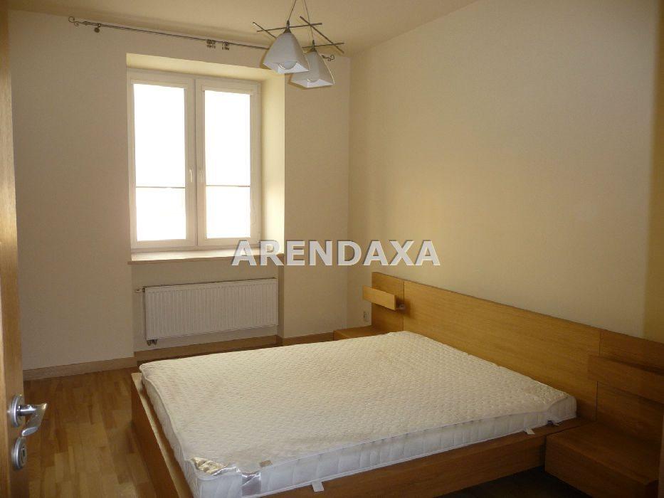 Mieszkanie dwupokojowe na wynajem Częstochowa, Centrum  68m2 Foto 7