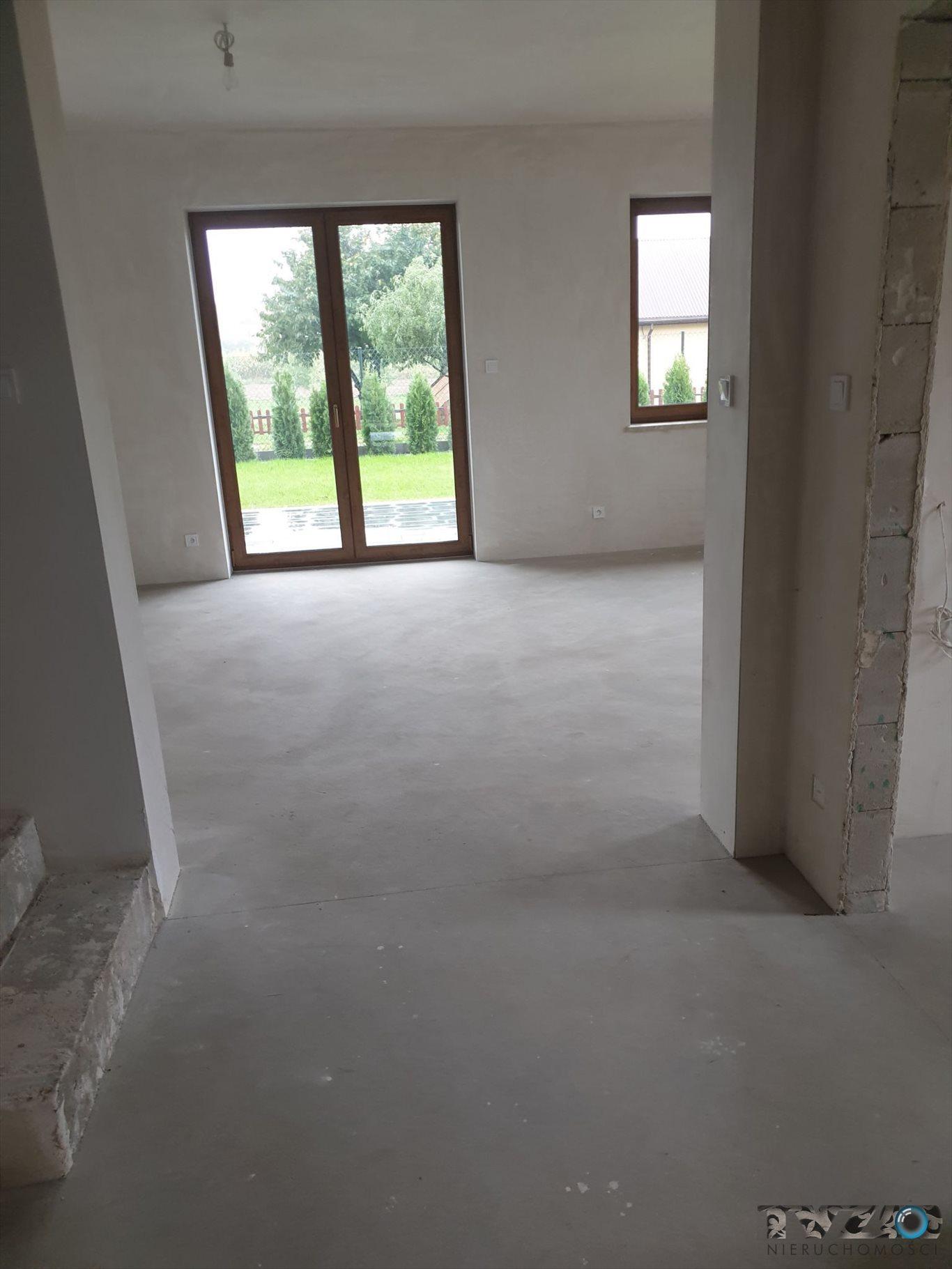 Dom na sprzedaż Lublin, Węglin, Raszyńska  195m2 Foto 6