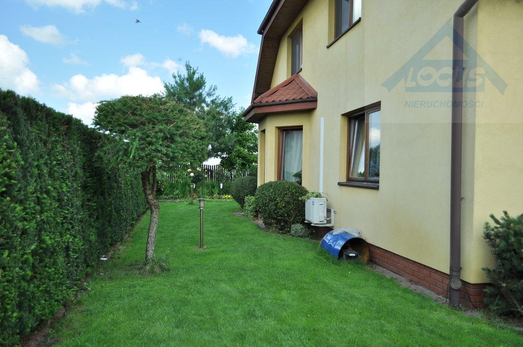 Dom na sprzedaż Warszawa, Wawer  396m2 Foto 4