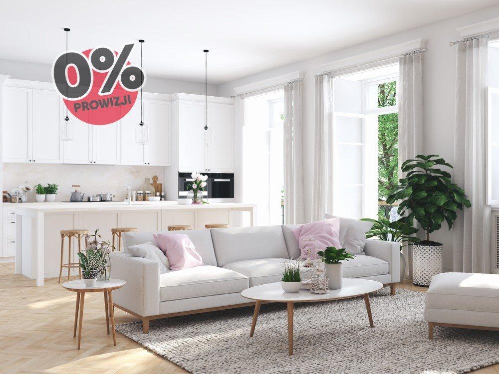 Dom na sprzedaż Łomianki  115m2 Foto 1