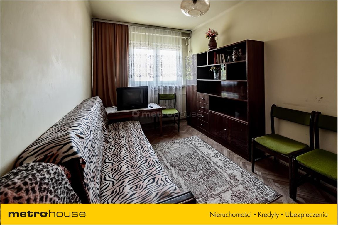 Mieszkanie dwupokojowe na sprzedaż Radom, Radom, Bolesława Chrobrego  35m2 Foto 5