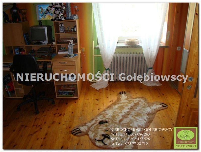 Dom na sprzedaż Zgorzelec, Ujazd  350m2 Foto 9