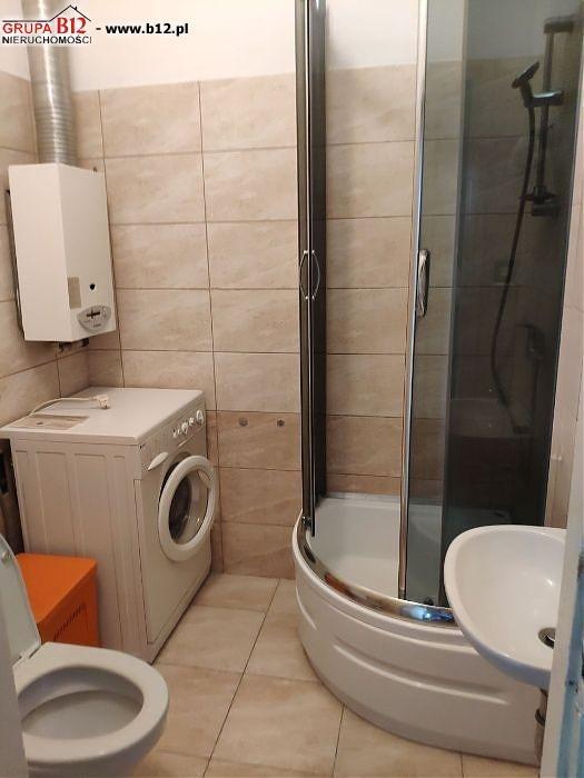 Mieszkanie na sprzedaż Krakow, Nowa Huta (osiedla), ALEJA RÓŻ  29m2 Foto 1