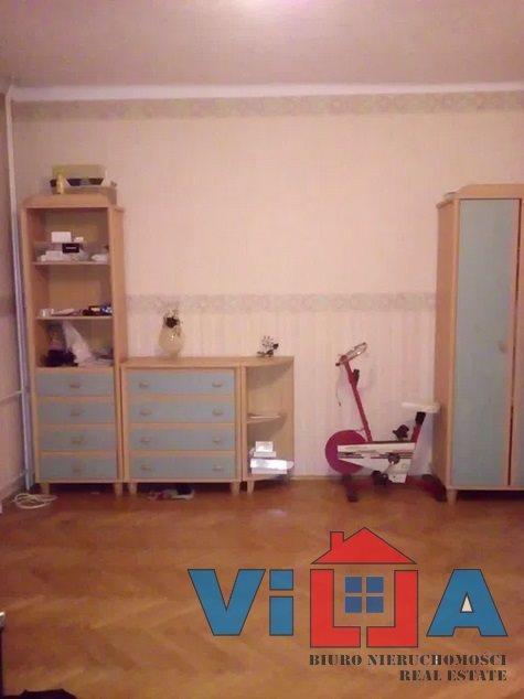 Mieszkanie dwupokojowe na wynajem Zielona Góra, Centrum  51m2 Foto 7
