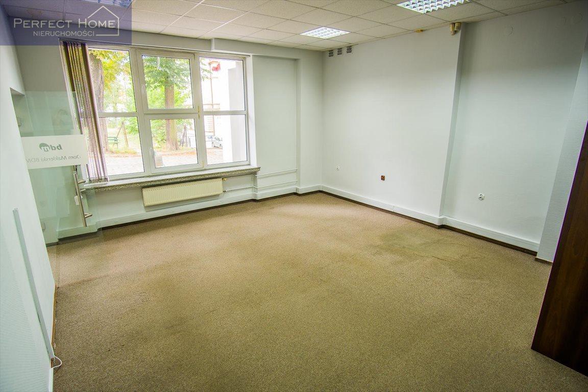 Mieszkanie dwupokojowe na sprzedaż Cieszyn  175m2 Foto 2