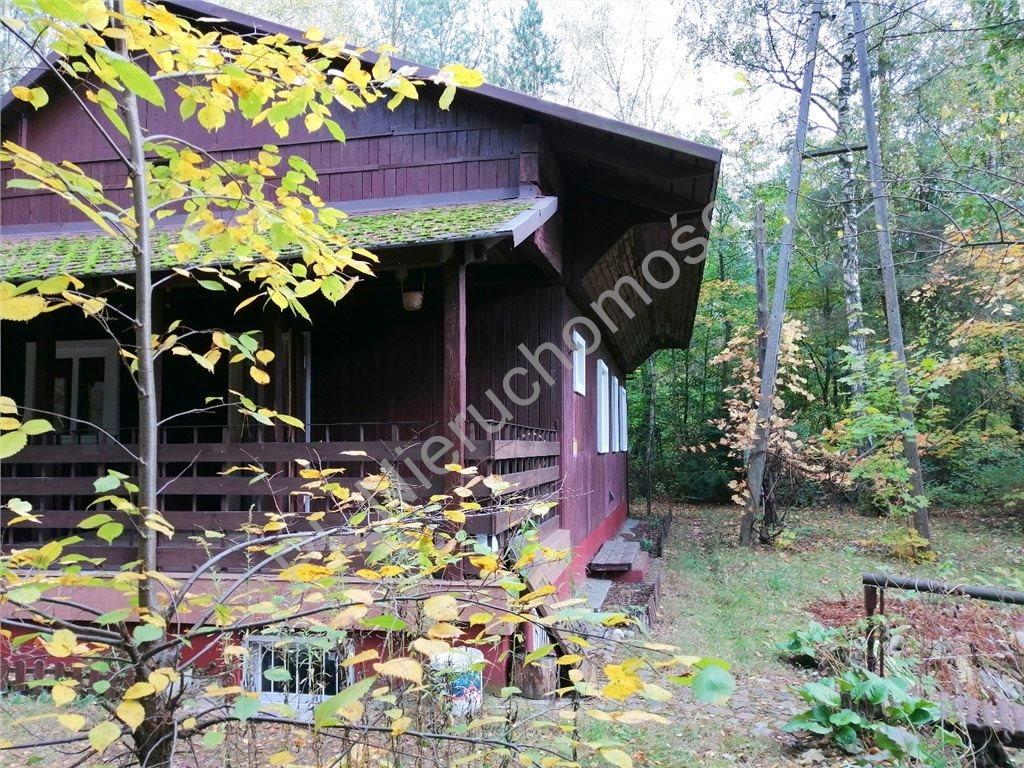 Dom na sprzedaż Chochół  110m2 Foto 5