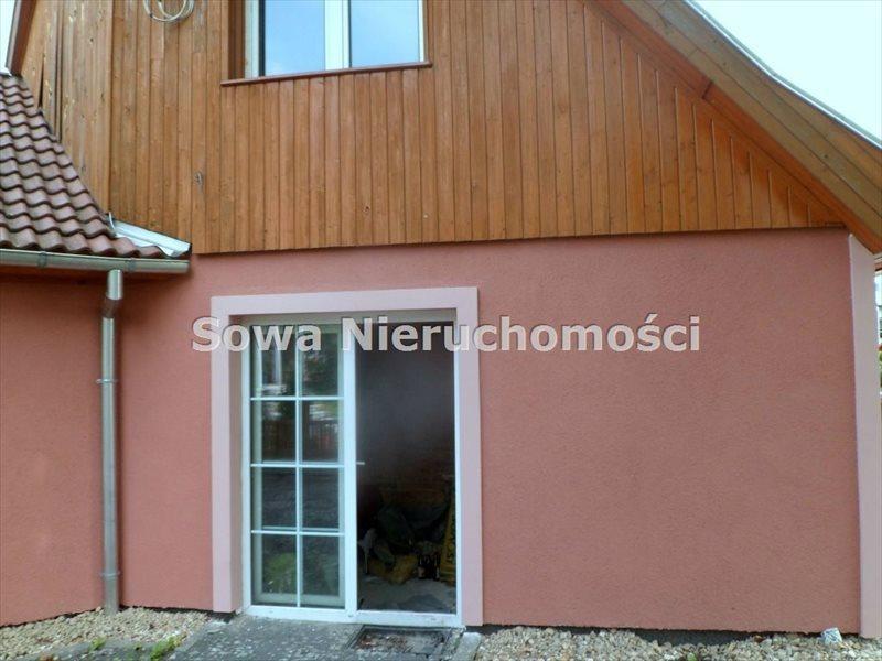 Dom na sprzedaż Jelenia Góra, Czarne  270m2 Foto 2