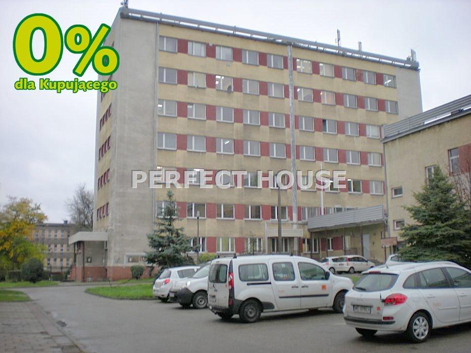 Lokal użytkowy na sprzedaż Sosnowiec  6742m2 Foto 7