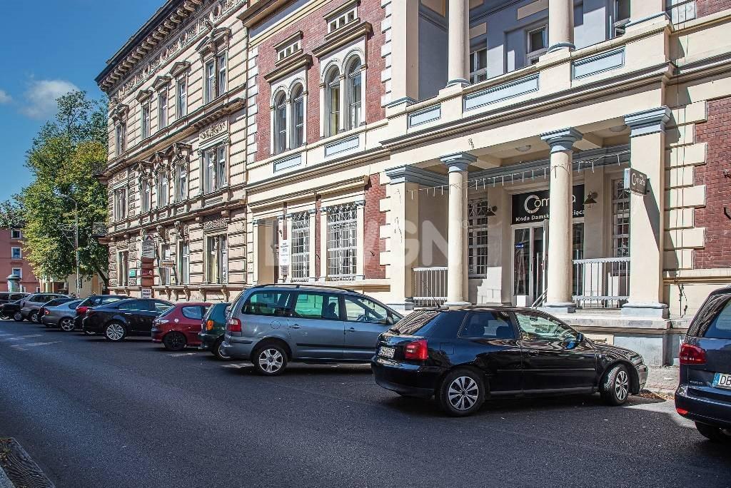 Lokal użytkowy na wynajem Bolesławiec, Mickiewicza  85m2 Foto 9