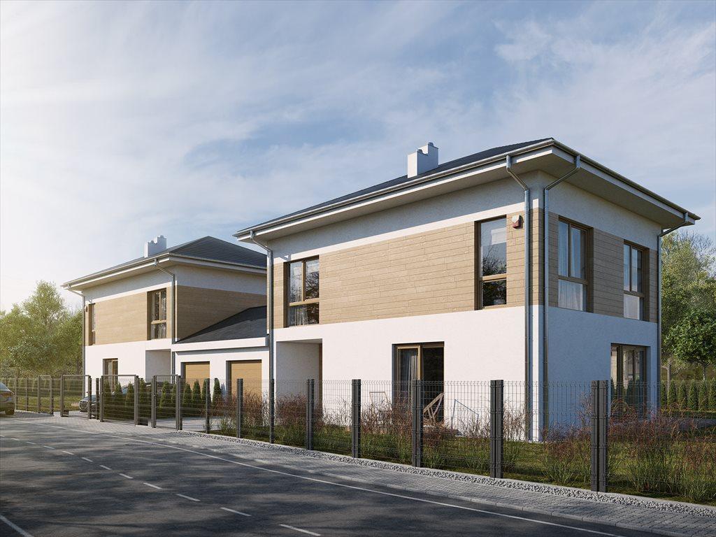 Dom na sprzedaż Lipków  153m2 Foto 1