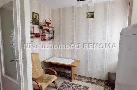 Mieszkanie dwupokojowe na sprzedaż Jastrzębie-Zdrój, Centrum, Pomorska  45m2 Foto 2