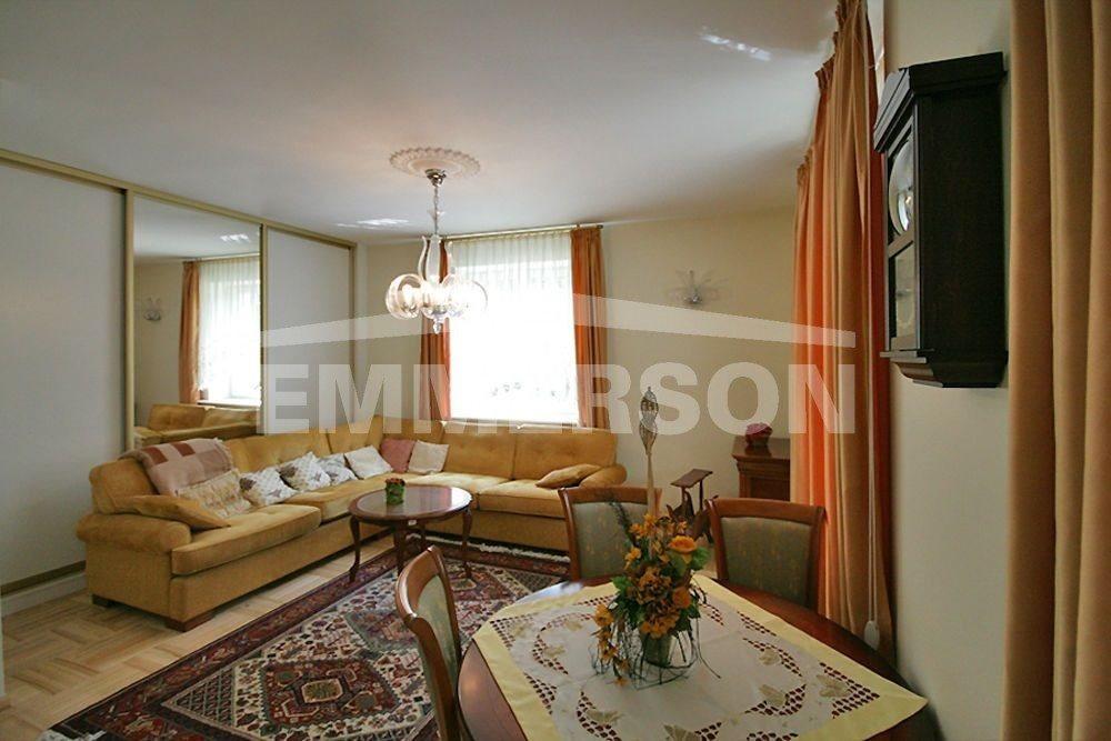 Dom na sprzedaż Lesznowola, Magdalenka  720m2 Foto 10