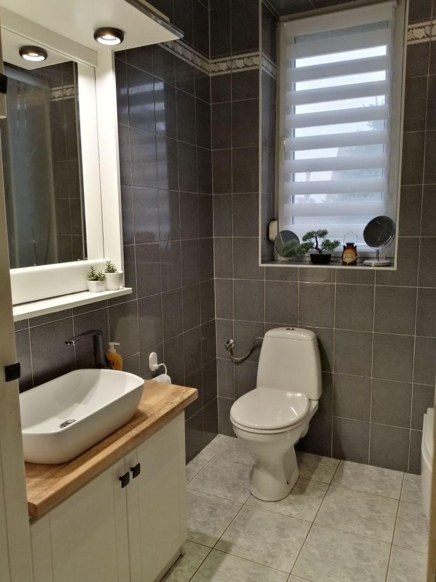 Dom na sprzedaż Poznań, Jeżyce, Smochowice  249m2 Foto 7