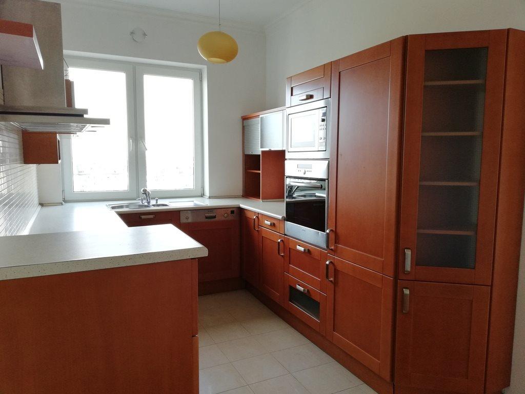 Mieszkanie na sprzedaż Warszawa, Bemowo, Górczewska  147m2 Foto 2