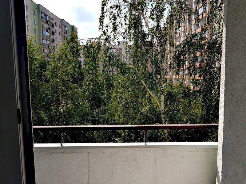 Mieszkanie trzypokojowe na sprzedaż Warszawa, Bemowo, warszawa  64m2 Foto 4