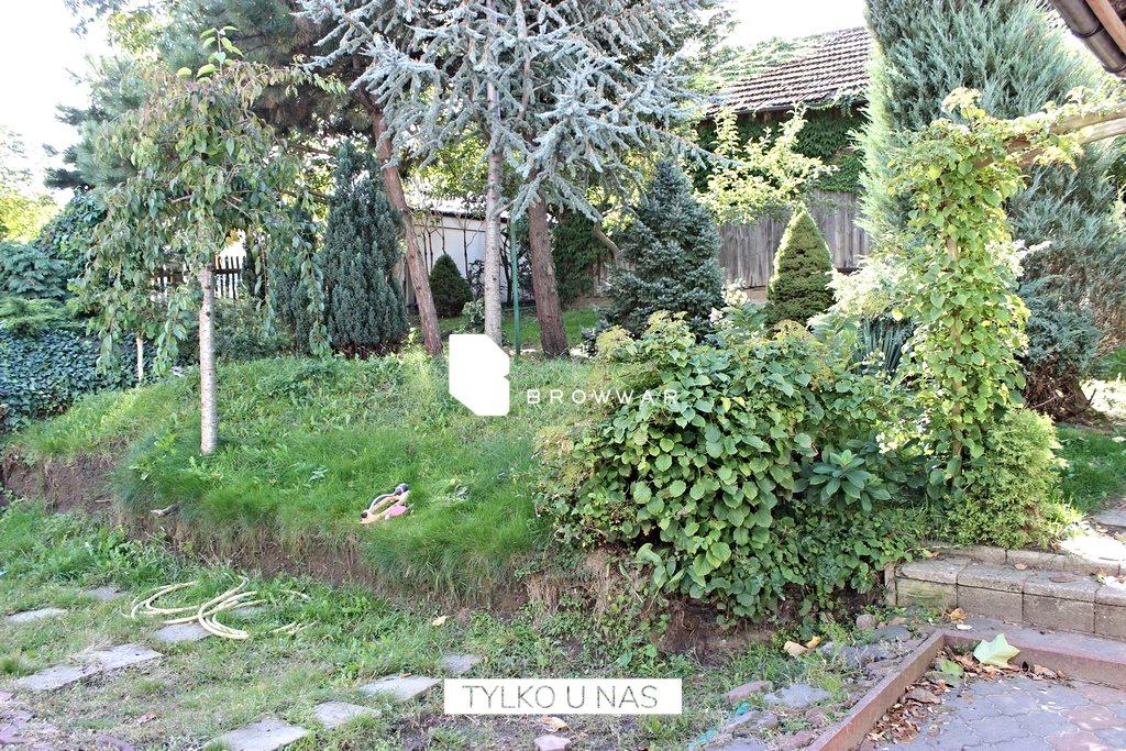 Dom na sprzedaż Mieczewo  205m2 Foto 6