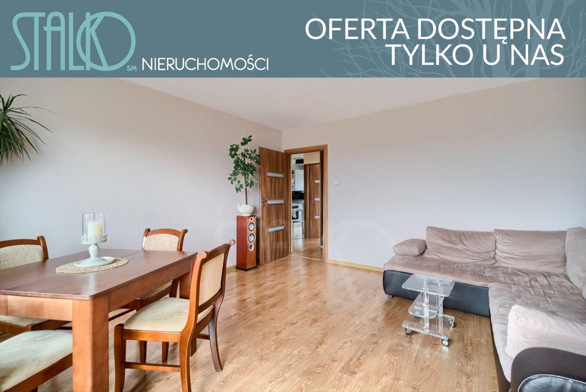 Mieszkanie trzypokojowe na sprzedaż Gdynia, Obłuże, adm. J. Unruga  60m2 Foto 10