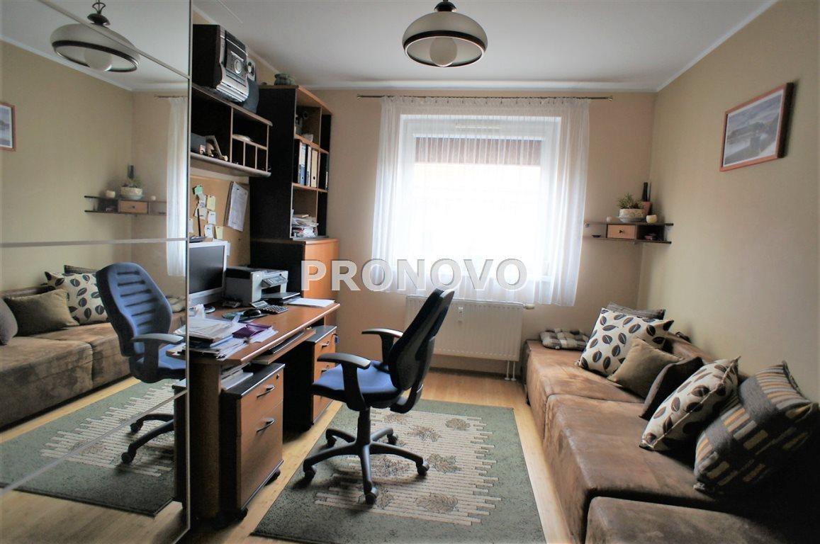 Mieszkanie na sprzedaż Wrocław, Krzyki, Ołtaszyn  109m2 Foto 2