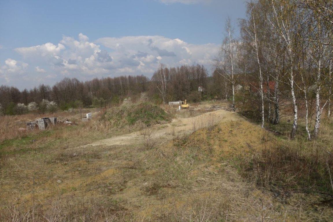 Działka budowlana na sprzedaż Wrocław, Fabryczna, Leśnica, Mrozów  8500m2 Foto 8