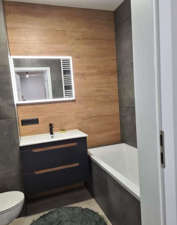 Mieszkanie trzypokojowe na sprzedaż Piaseczno, Cicha Łąka, Cichej Łąki 8  47m2 Foto 4
