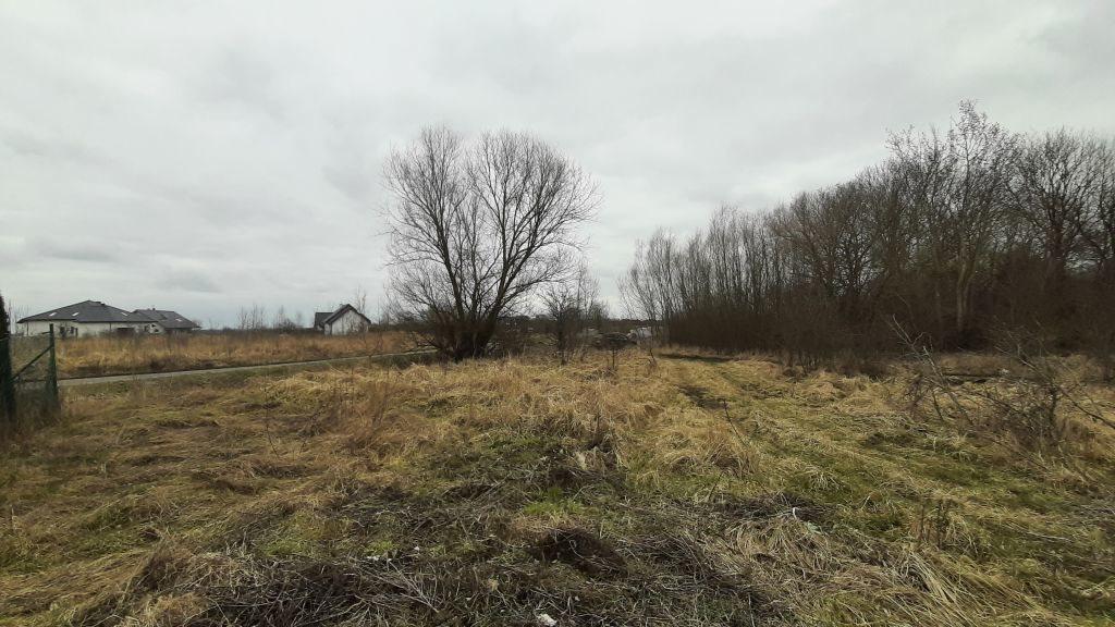 Działka rolna na sprzedaż Karwowo  33000m2 Foto 2