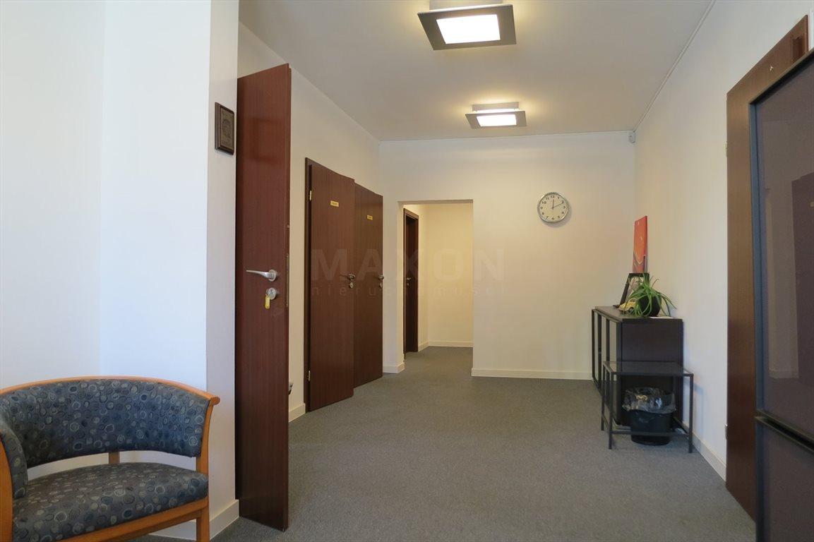 Lokal użytkowy na sprzedaż Warszawa, Ursynów, ul. Farbiarska  685m2 Foto 7